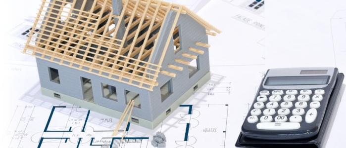 Расчет двухскатной крыши и ее стропильной системы