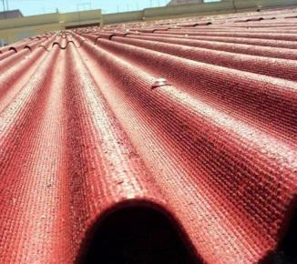 Стоимотсть и цены на монтаж крыши Ондулином