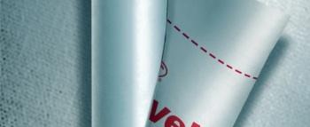 Паро-гидроизоляционная мембрана Tyvek